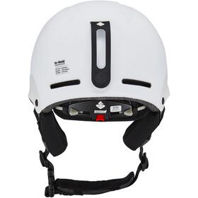 Sweet Protection Blaster Casco de esquí, satin white